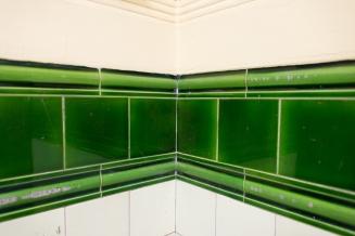 Restored tiling