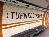 Tufnell Park 1
