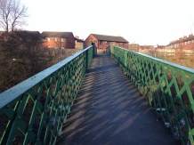 Lattice Bridge 2