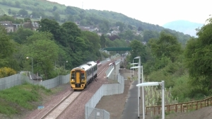 Fresh Services On The Borders Line