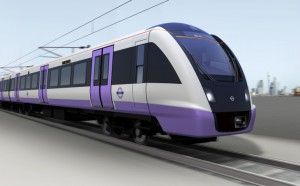3eer400018-xxxx_crossrail_exterior-black_front_20140203_window_031