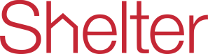 Shelter_logo.svg